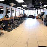 Stran'Jae Beauty Salon
