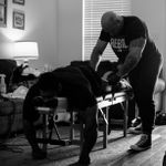 Mike Rice Chiropractic