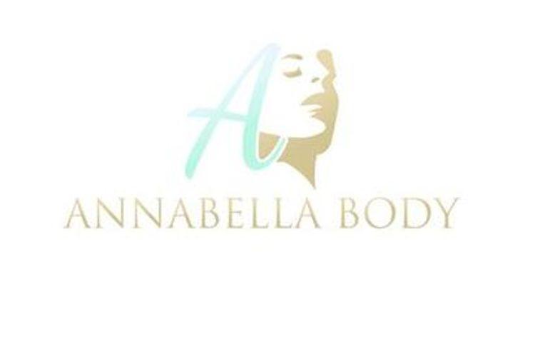 Annabella Body