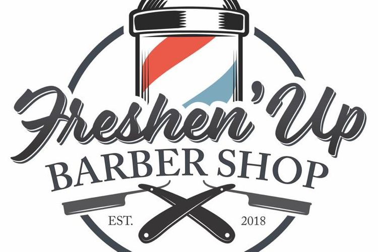 Freshen'up Barbershop