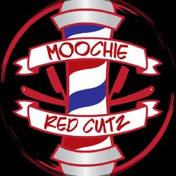 MoochieRedCutz, 1118 Texas St, Fairfield, 94533