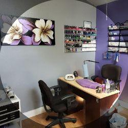 Á La Mode Design Studio LLC, 6617 Datura Dr, Orlando, 32809