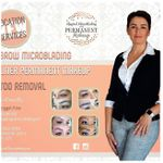 Magical Microblading And Permanent Makeup