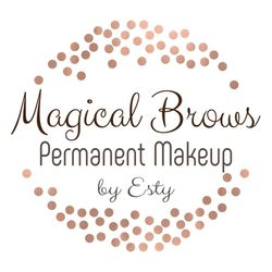 Magical Microblading And Permanent Makeup, 300 Entrance Rd N, Sanford, FL, 32771