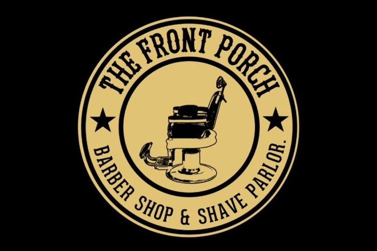 The Front Porch Barber Shop