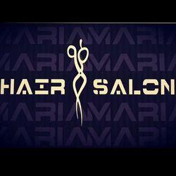 Maria Maria Salon, 525 S Ronald Reagan Blvd, 133, Longwood, 32750