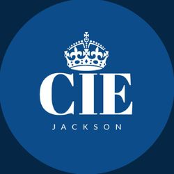 Queen's Entrepreneur Services, 14752 Crenshaw Blvd, Suite 297, Gardena, 90247