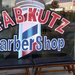 Fab Kutz The Barber