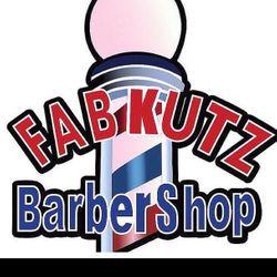 Fab The Barber, 15153 Ventura Blvd, Sherman Oaks, Van Nuys 91403