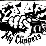 Get Off My Clippers