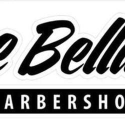 Dulce Bella Salon and Barbershop, New mexico, Albuquerque, 87110
