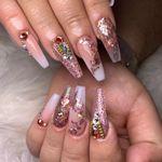 Glam Beauty by Sonjoly - inspiration
