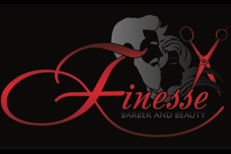 Finesse Barber&Beauty