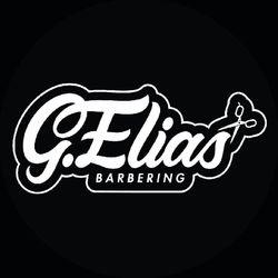 G.ELIAS BARBERING, 9350 S. Orange Blossom Trail, #20, Orlando, 32837