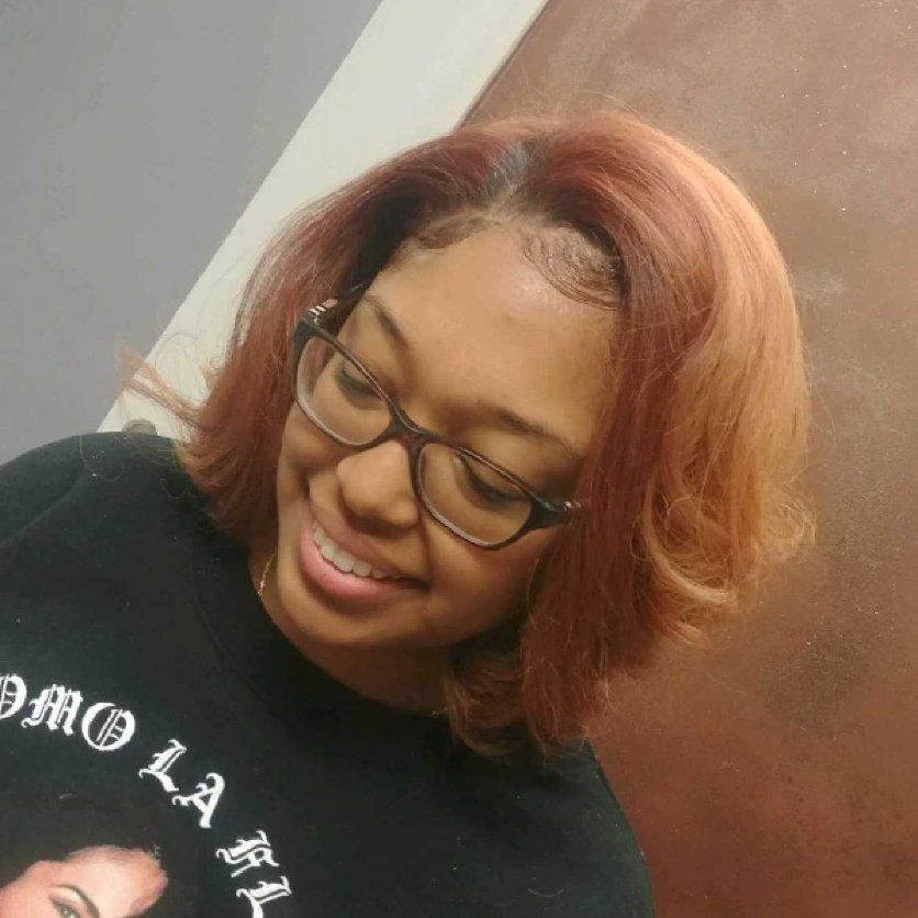 Barbershop, Hair Salon, Beauty Salon - Magic Hands by A.Janea, LLC
