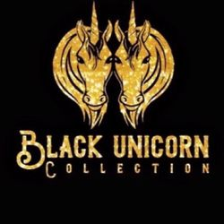 Black Unicorn Collection, Mobile, Detroit, MI, 48224