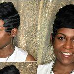 Lavish Deeva Hair