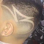 sophisticated cuts Barbershop