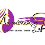 Mu'minah Sha'r