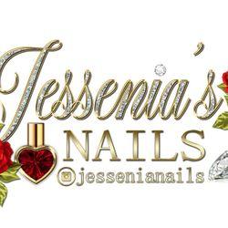 Jessenia's Nail Service, 634 Fiot Avenue, Bethlehem, 18015