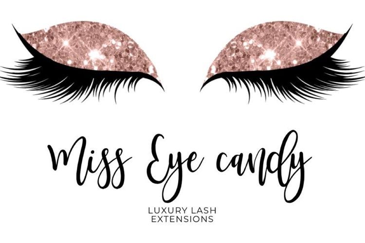 Miss Eye Candy