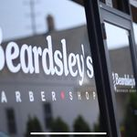 Beardsleys Barbershop