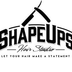Shape ups Hair Studio, 775 Lake Harbour Dr, Ridgeland, MS, 39157