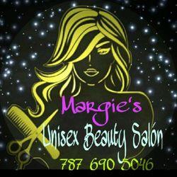 Margie's Unisex Beauty Salón, 2314 E. Edgewood Dr, 2314 Clean Cuts, Lakeland, 33803