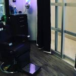B. Avery Salon
