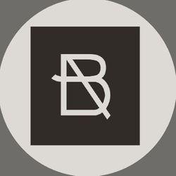 B. Avery Salon & Barbershop, 9650 Datapoint Dr, Ste 110, San Antonio, 78229
