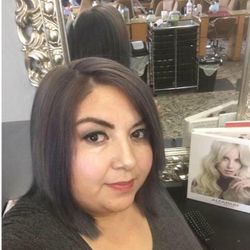 Hair and Makeup by Marisela, 10919 Culebra Road, Suit 02, San Antonio, TX, 78253