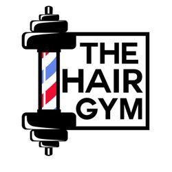 The Hair Gym, N 9th St, Philadelphia, 19133