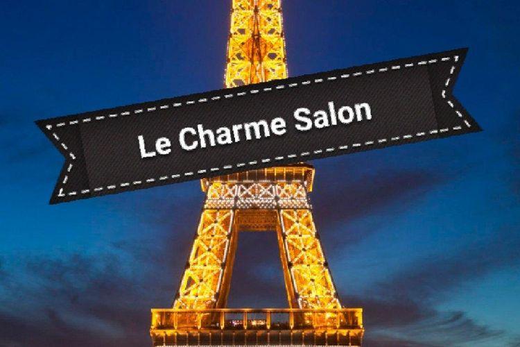 Le Charme Salon & Nails
