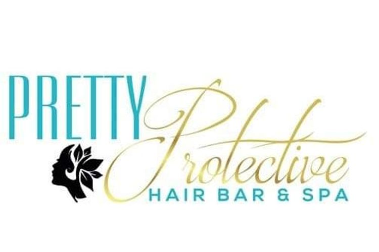 Pretty Protective Hair Bar and Spa