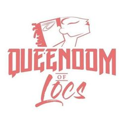 Queendom of Locs, 1945 W Cass st, Tampa, FL, 33606