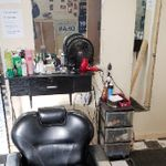Don Da Barber Master Barber