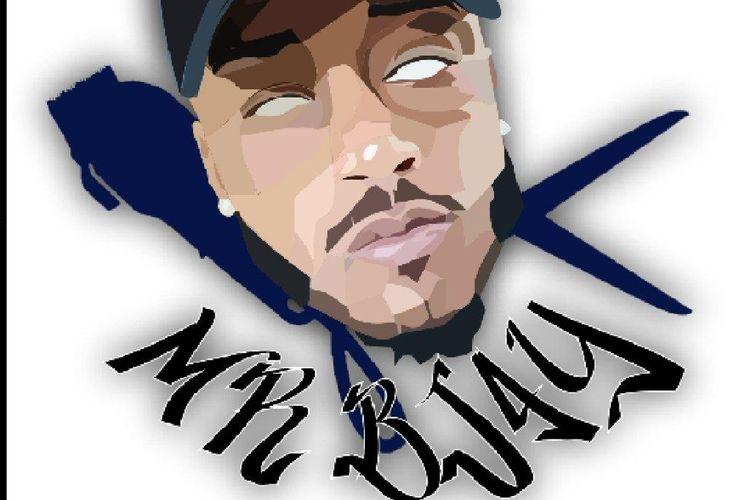 MrBjay