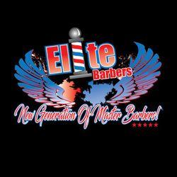 Joel @ Elite Barbers, 1327 Florida Mall Ave, Orlando, 32809