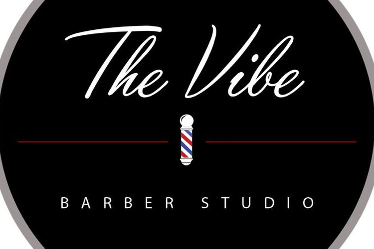 The Vibe Barber Studio