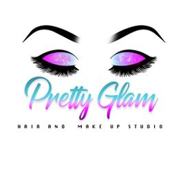 Charlie at Pretty Glam Hair & Makeup Studio, 10676 Bloomingdale Ave, Suite # 4( Yellow Building Next To Extra Space Storage ), Riverview, 33578