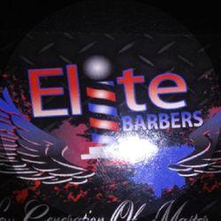 Eric @ Elite Barbers, 1327 Florida Mall Ave, Orlando, 32809