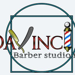 Davinci's Barber Studio, 3061 Anderson Snow Road, Spring Hill, 34609
