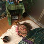 Lono's Therapeutic Massage