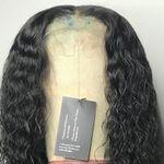 HairByDiamond