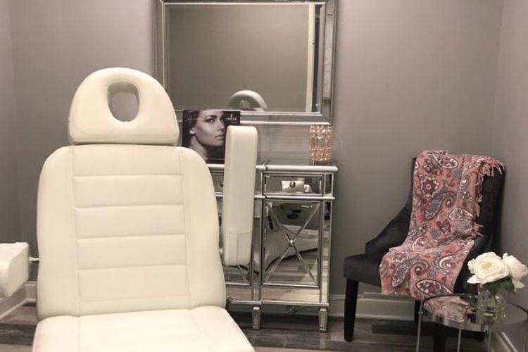 Denisse's Beauty Services