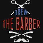 Drew the Barber @ Alaya Spa