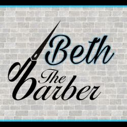 BettyChops Barber Lounge, 1004 Hickory Hills Ln, Suite 10, Hermitage, 37076