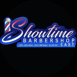 Stevenstyles., 4717 Menaul Blvd Ne Suite B., Exquisite Barber Parlor., Albuquerque, 87110