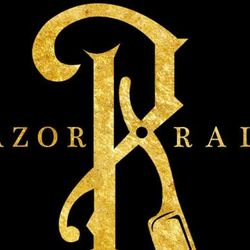 RazorRalf, 4695 E County Road 540A Bartow, FL 33813 United States, Lakeland, 33813
