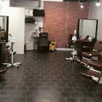 Barbergrail_Ale @Tonsor